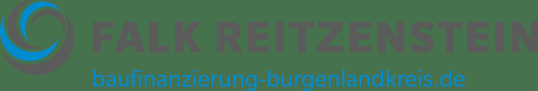 Baufinanzierung-blk.de